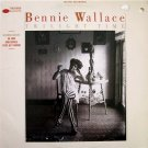twilight time / bennie wallace