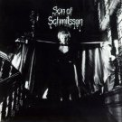 son of schmilsson / 4717