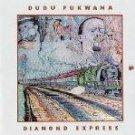 diamond express / dudu pukwana / af 1041