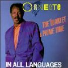in all languages / ornette coleman / 85008