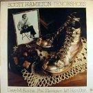 tenor shoes / scott hamilton / cj127
