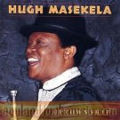 uptownship / hugh masekela / 3070