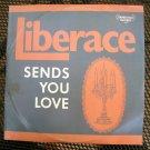 liberace sends you love / brookville 3000