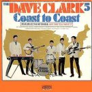 the dave clark 5 coast to coast / 26128