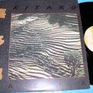Kitaro Asia LP