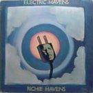 electric havens / richie havens / sd 780