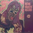 richie havens' record
