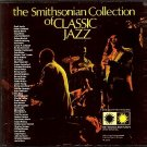 Smithsonian Collection of Classic Jazz,