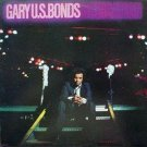 dedication / gary u.s. bonds / 17051