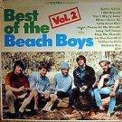 best of the beach boys v.2/ 502706