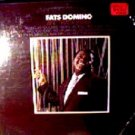 ain't that a shame / fats domino / 5299