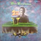 brass roots / doc severinson / lsp-4522