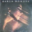 karla bonoff / al34672