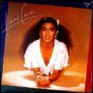 irene cara, anyone can see / 60003