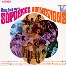 reflections diana ross & supremes / ms665