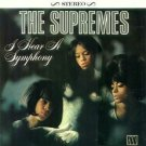 the supremes i hear a symphony / 643