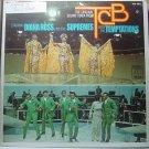 tcb original soundtrack / ms682