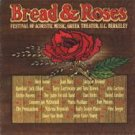 bread and roses festival of acoustic music / 79009