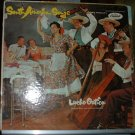 south american songs / lucho gatica / t10006