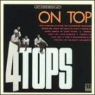 the 4 tops on top / 647