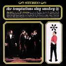 the temptations sing smokey / s912