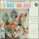 los indios taba-jaras / stpl 515.080