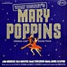 mary poppins / vista 5005