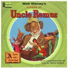 stories of uncle remus / st 3907