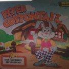 peter cottontail / disneyland 1234