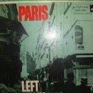 paris left bank / lpm1087