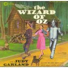 the wizard of oz / px 104