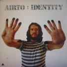 airto : identity / al 44068