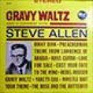 gravy waltz & 11 current hits / dlp3515/steve allen