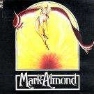 rising / mark almond / kc 31917