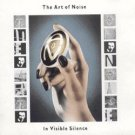 in visible silence / the art of noise / 41528