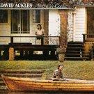 american gothic / david ackles / eks 75032
