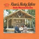 smokey mountain sunshine/russ and becky jeffers g1001