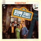 sesame street / cs 1069