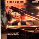 peter duchin at the st regis / 74373