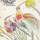 herbie mann surprises / sd1682