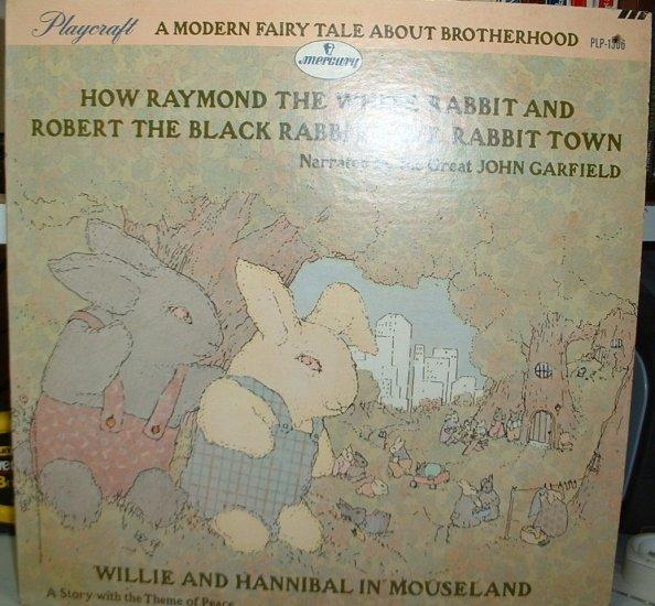 a modern tale about brotherhood