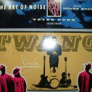 peter gunn / the art of noise 42992