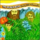 the beach boys endless summer / svbb 511307