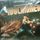 THE IDOLMAKER / 14840