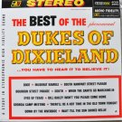 the best of the dukes of dixieland / afsd5956