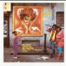 who's zoomin' who aretha / 8286