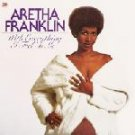 with everything I feel in me / aretha / 18116