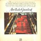 aretha's greatest hits / sd8295