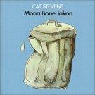 mona bone jakon cat stevens / 4260