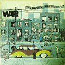 the world is a ghetto war / 5652